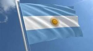 The Signature Real Estate Companies now has an official presence in ARGENTINA!