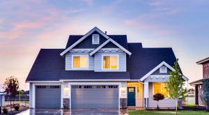 Considering Buying a New Construction Home in South Florida? Here's What to Expect